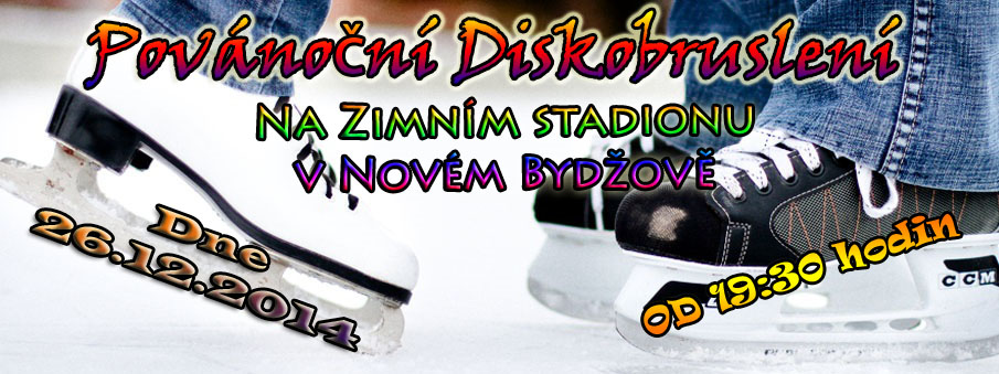 letak_brusleni_listopad