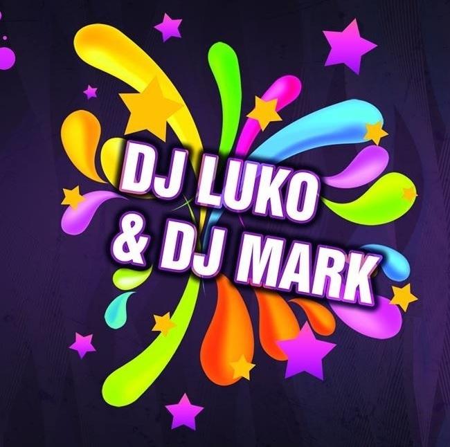DJ Luko & DJ Mark